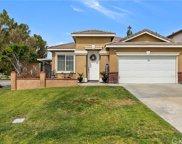 7178     Turning Leaf Place, Rancho Cucamonga image
