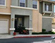 31   W Shoshone Street, Ventura image