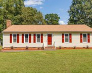 3621 Old Creek  Road, Chesterfield image