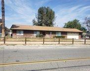 2588     Sierra Avenue, Norco image