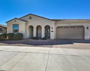 22085 E Rosa Road, Queen Creek image