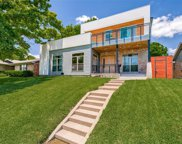 8915 Stanwood Drive, Dallas image
