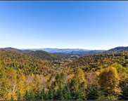 322 Gobbler Knob Rd., Cullowhee image