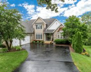 1241 Winged Foot Dr, Twin Lakes image