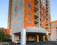 211 Flamingo Road Unit 1111, Las Vegas image