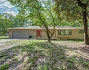 3020 Puetts Chapel  Road, Dallas image