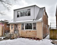 5129 N Mango Avenue, Chicago image