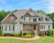9610 Stonebluff Dr, Brentwood image