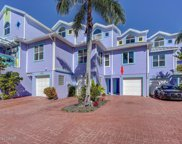 3000 Ocean Shore Boulevard Unit 13, Ormond Beach image