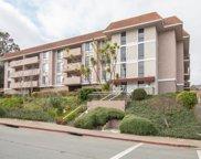 1031 Cherry Ave 4, San Bruno image