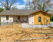 508 Crofford Street, Sevierville image