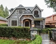 1710 W 62nd Avenue, Vancouver image