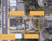 8531 N Nebraska Avenue, Tampa image