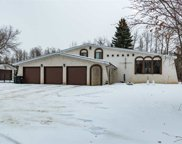 13 52548 Rge Rd 223, Rural Strathcona County image