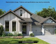 440 Carpenter Hill Drive, Buda image
