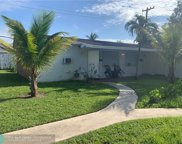 4350 NW 21st Ave, Oakland Park image