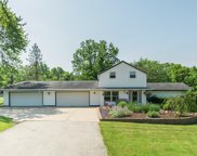 12023 W Woods  Rd, Franklin image