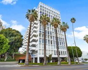 7135  Hollywood Blvd, Los Angeles image