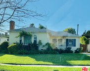 2711  Cardiff Ave, Los Angeles image