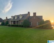 10200 Lake Side Drive, Tuscaloosa image