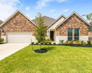 20516 Amity Way, Pflugerville image