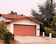 2432 Mcgarvey Ave, Redwood City image