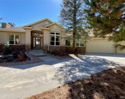 7858 Towhee Road, Parker image
