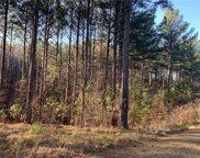 114 Sunblest Trail/Lot 65, Six Mile image
