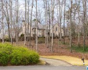 2100 Caldwell Mill Trc, Mountain Brook image