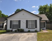 4605 Eastwind Drive, Plant City image