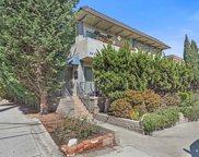 441     Raymond Avenue   5, Santa Monica image