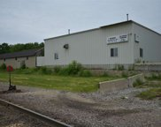 421 S Barstow St, Horicon image