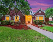 3930 Lyndhurst Place, Sugar Land image