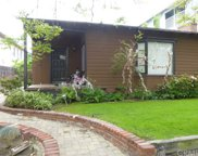 4228   E 5th Street, Long Beach image