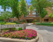 1140 Old Mill Road Unit #404F, Hinsdale image