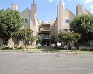 10629 Woodbridge Street Unit #110, Toluca Lake image
