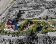 7023  Birdview Ave, Malibu image