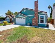 550 Lanfair Cir, San Jose image