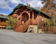 883 Great Smoky Way, Gatlinburg image