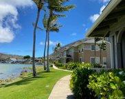 580 Lunalilo Home Road Unit VB-2405, Honolulu image