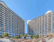 4800 S Ocean Blvd. S Unit 915, North Myrtle Beach image