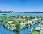 13300 Biscayne Bay Ter, North Miami image