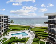 3120 S Ocean 2 603 Boulevard Unit #2-603, Palm Beach image