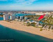 1800 S Ocean Dr Unit 106, Fort Lauderdale image
