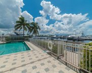 909 10th St S Unit 205, Naples image