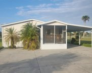 809 Yacht Club Way Nw, Moore Haven image