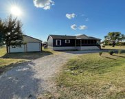 18585 Doubletree Drive, Justin image