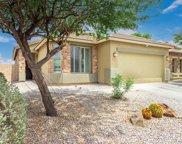3744 W Saint Kateri Drive, Phoenix image
