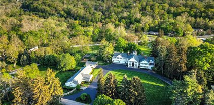 1440 Haven Hill Drive, Washington Twp