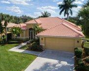 12510 Lake Run Dr, Fort Myers image